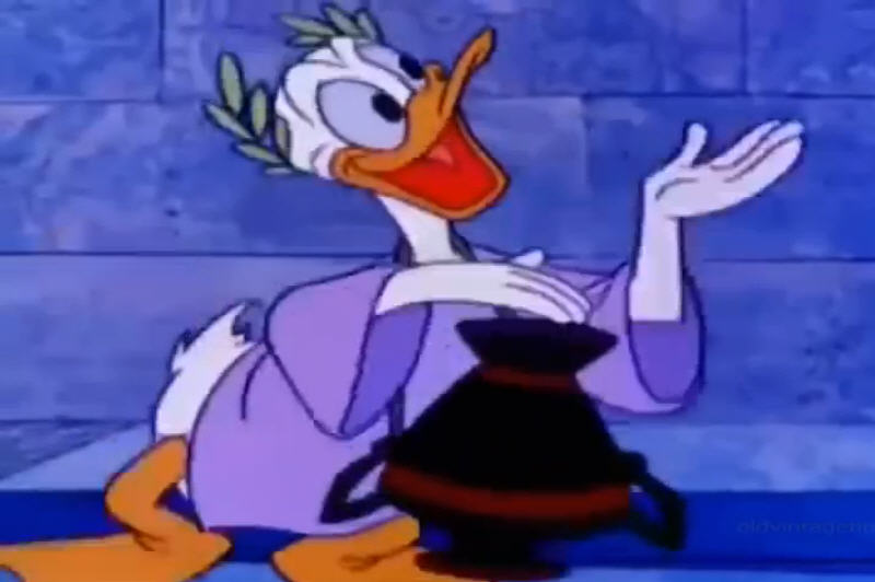 donald-duck-mathmagic